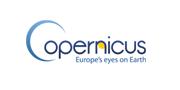 sponsor-copernicus
