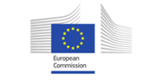sponsor-eurocommision