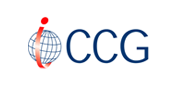 sponsor-ioccg