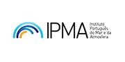 sponsor-ipma-new