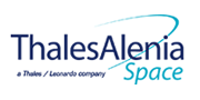 sponsor-thales