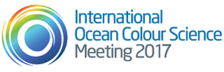 International Ocean Colour Science Meeting