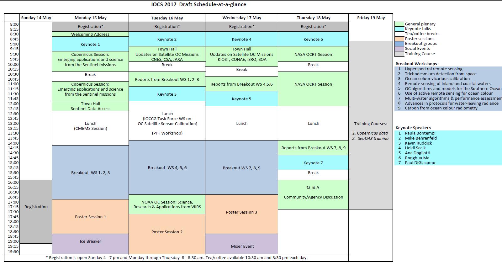 draft-schedule-24-mar-2017