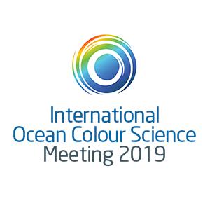 2019 Keynote Speakers - International Ocean Colour Science