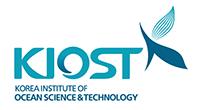 KIOST Korean Institute of Ocean Science & Technology