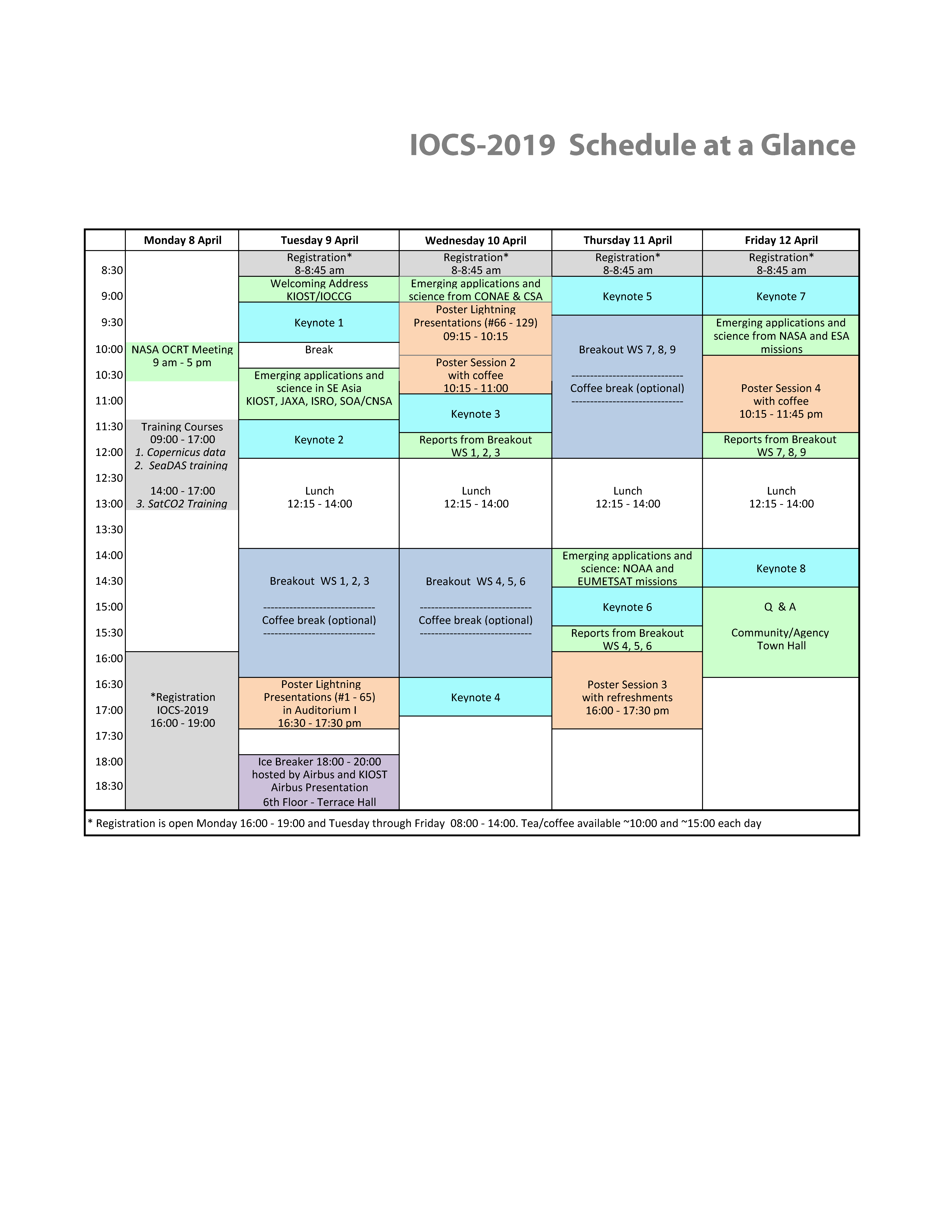 3-schedule-at-a-glance-iocs-2019