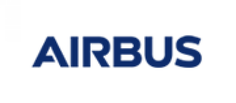 sponsor-airbus