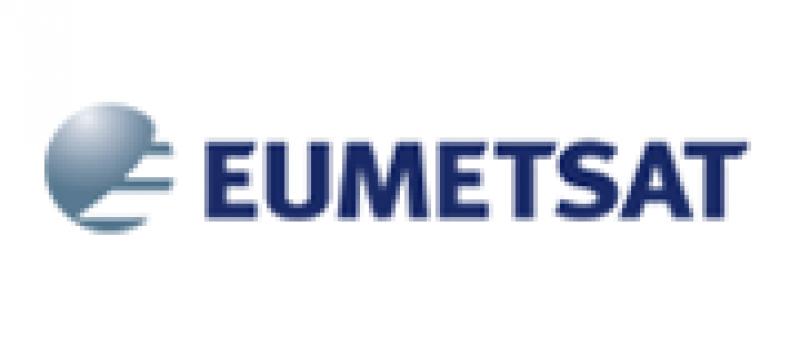 sponsor-eumetsat